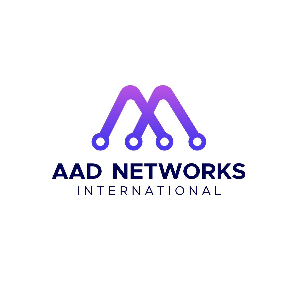 AADNetworks International