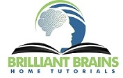 BrilliantBrains Home Tutorials